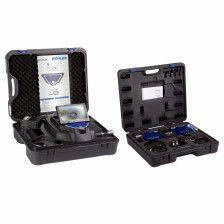 Wohler VIS 200 Inspection Camera