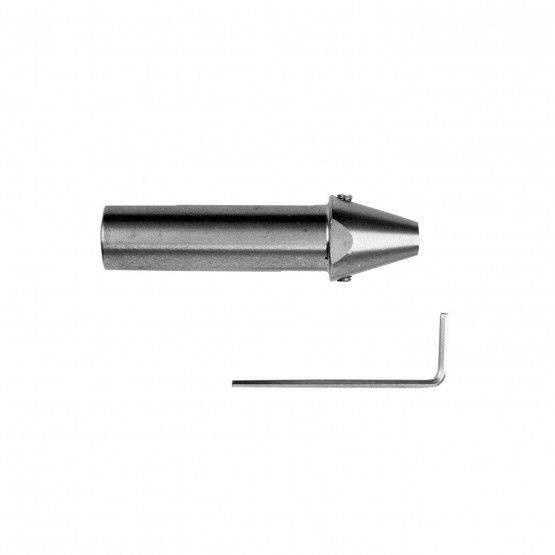 GRP Rod Repair Kit