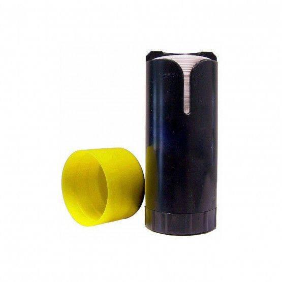 Filter Paper Dispenser