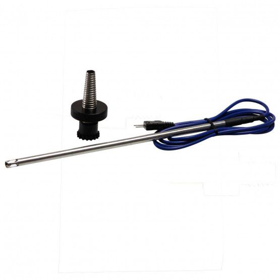 Air Temperature Probe Upgrade Kit