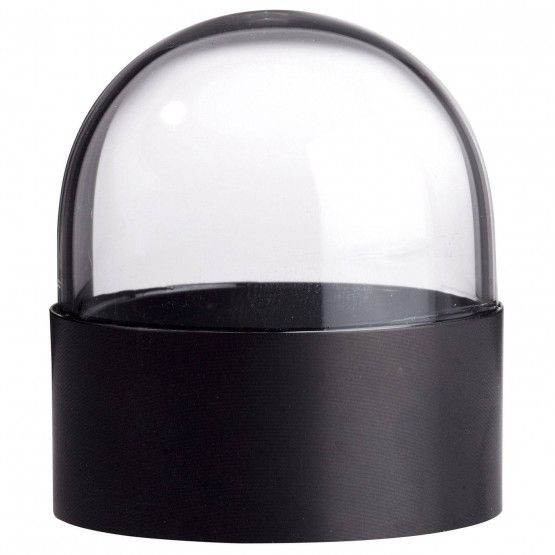 Wohler Replacement Glass Dome