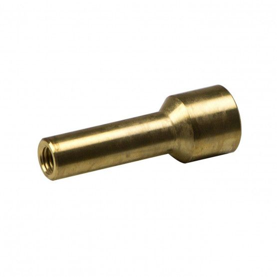 rod connector Ø24x70mm