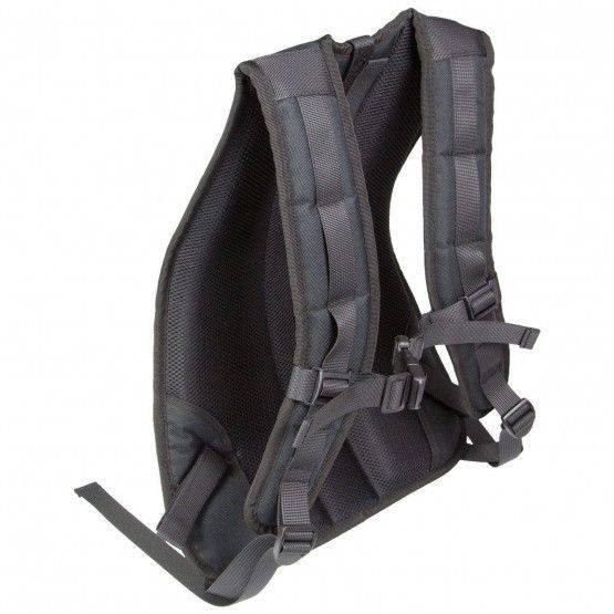 Backpack Carry-On for Wöhler SM 500 case