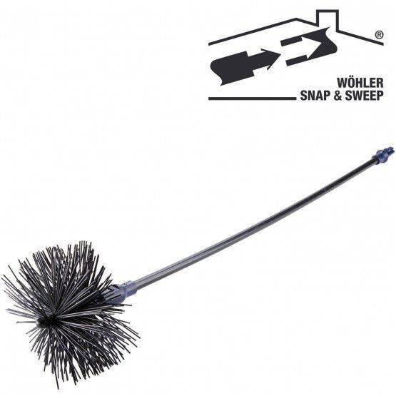Wöhler Snap & Sweep ®